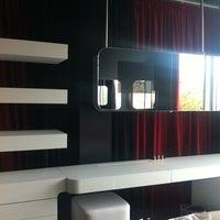 Foto scattata a San Ranieri Hotel da Элина il 5/1/2012