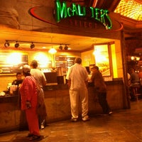 Photo taken at McAlister's Deli by Amber K. on 6/10/2012