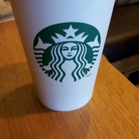 Photo taken at Starbucks by Tracey C. on 8/13/2012