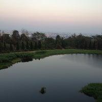 รูปภาพถ่ายที่ ผาลาด ตะวันรอน โดย Sakkasem S. เมื่อ 2/22/2012