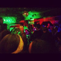 Photo taken at Rojo's Bar Tahoe by Live at Lakeview on 6/29/2012
