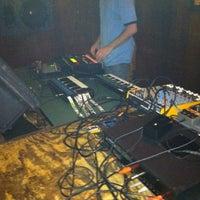 Photo taken at Donovan's Pub by Wil D. R. on 5/26/2012