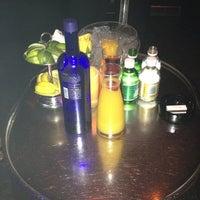 Photo taken at The Bank Nightclub by Torrey on 6/22/2012