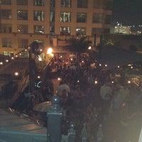 Photo taken at Latitudes by AC R. on 2/9/2012