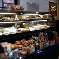 Photo taken at Starbucks by Rafael R. on 9/8/2012