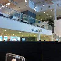 Foto tirada no(a) Pintos Shopping por Manoel F. em 6/16/2012