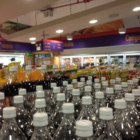 Photo taken at Gamaexpress by Vincent G. on 6/22/2012