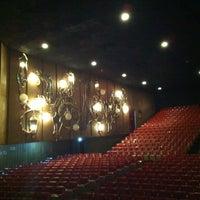 Das Foto wurde bei Centro Teatral Manolo Fábregas von A L. am 4/21/2012 aufgenommen