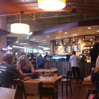 Photo taken at Whole Foods Market by Juah b. on 8/13/2012