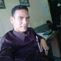 Photo taken at Kantor Bulog Banda Aceh by Edy B. on 2/20/2012