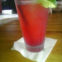 Photo taken at Applebee's by Melani B. on 5/5/2012