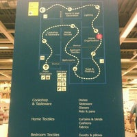 Photo taken at IKEA by Jan Melvin A. on 8/5/2012