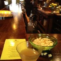 Foto diambil di Lucey's Lounge oleh Melissa M. pada 6/13/2012