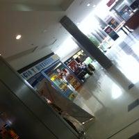 Foto diambil di Centro Comercial Rincón de la Victoria oleh Carlos M. pada 8/21/2012