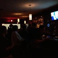 Photo taken at Til Two Club by Joe B (. on 7/17/2012