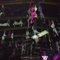 Photo taken at Slim Jim's Liquor Store by Kareena U. on 3/9/2012