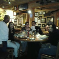 Photo taken at Chili's Grill & Bar by Marsee G. on 6/24/2012