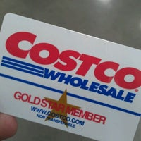 Photo taken at Costco Business Center by J. B. on 2/4/2012