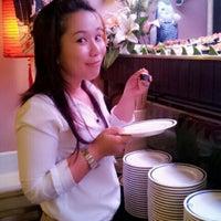 5/23/2012にWarinya M.がยามาโตะ หร่อยๆหม่ำๆで撮った写真