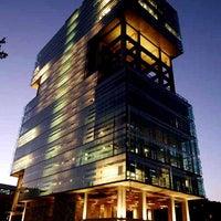 6/11/2012 tarihinde Bebe F.ziyaretçi tarafından Duoc UC'de çekilen fotoğraf