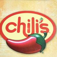 Foto tomada en Chili's por Jay J. el 6/14/2012