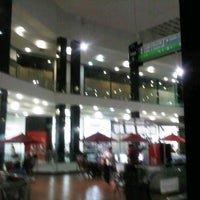 Photo taken at Centro Comercial Miramar by Hanssel G. on 7/20/2012