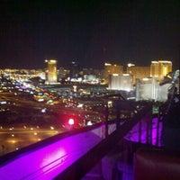 Photo taken at VooDoo Lounge by Matthew D. on 8/4/2012