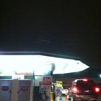 Photo taken at Joe's Ice by King E. on 3/17/2012