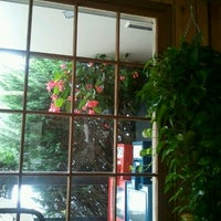 Photo taken at Grandview Restaurant by Wendy W. on 8/14/2012