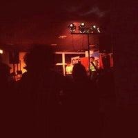 Photo taken at UNTREF - Sede Caseros II by Mariela W. on 4/15/2012