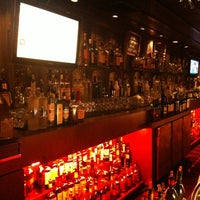 Photo taken at The Dresden Restaurant by Simon W. on 6/16/2012