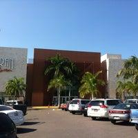 Foto tomada en Gran Plaza por Mario L. el 4/26/2012