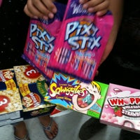 Photo taken at 99cent Only Store by Phally B. on 8/9/2012