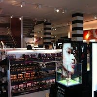 Photo taken at SEPHORA by YY on 7/4/2012
