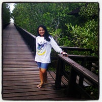 Photo taken at Grand Luley Resort & Dive by Indah D. on 9/11/2012