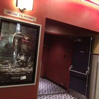 Photo taken at Landmark Cinemas 7 Ottawa by Jon F. on 7/28/2012