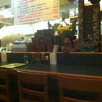 Photo taken at Ramen Club by Jason S. on 8/10/2012