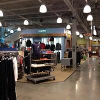 Photo taken at Westroads Mall by Joe C. on 3/3/2012