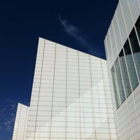 Photo taken at Turner Contemporary by Joel T. on 7/22/2012