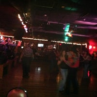 Photo taken at Maverick King Of Clubs by Adrienne R. on 3/9/2012