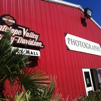 Photo taken at Antelope Valley Fairgrounds by Jenifer on 8/8/2012
