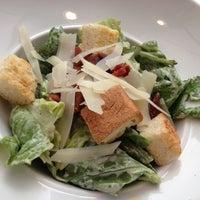 Photo taken at Greyhound Café by Tipsu N. on 9/2/2012