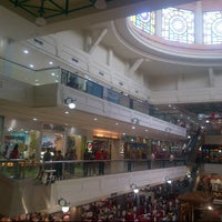 Photo taken at Java Supermall by Afief F. on 8/22/2012