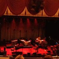 6/27/2012 tarihinde Bob F.ziyaretçi tarafından Warner Theatre'de çekilen fotoğraf