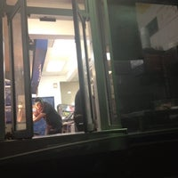 Photo taken at Burger King by David V. on 5/28/2012