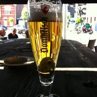 Photo taken at Proeflokaal De Gaper by Harm on 5/27/2012