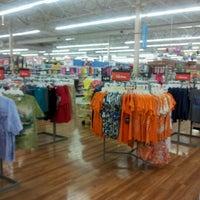 Photo taken at Walmart Supercenter by Prakash P. on 2/11/2012