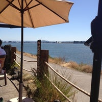 Photo taken at Beaches Restaurant & Bar by Jenny S. on 8/24/2012