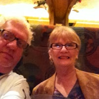 ... Photo Taken At Epic Buffet At Hollywood Casino By Alexis M. On 3/29 ...