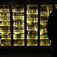 Photo taken at Brouwerij Lane by Outen Ü. on 3/26/2012